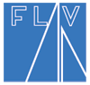 flv-logo