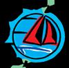 glcr-logo